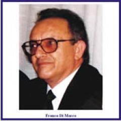Franco di Marco
