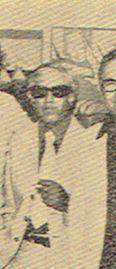 Gianni Diecidu