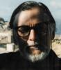 Nat Scammacca è stato un poeta, saggista e traduttore italiano. È stato uno dei principali scrittori italo-americani della seconda metà del Novecento