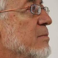 Ignazio Apolloni