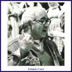 Rolando Certa