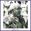 """Rolando Certa ê nato a Palermo (1931). Ha vissuto a Mazara del Vallo.Ê Uno dei Fondatori del """"Centro per la Cooperazione fra i Popoli del Mediterraneo"""" con Sede a Mazara del Vallo. E Stato ideatore e Direttore della Rivista """"Impegno 70″, poi """"Impegno 80″"""
